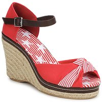 Sandales et Nu-pieds StylistClick PATTY