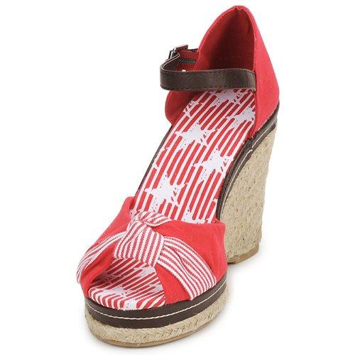 Rouge Patty Rouge Stylistclick Patty Rouge Rouge Patty Stylistclick Patty Stylistclick Stylistclick Patty Stylistclick sQdtrCh
