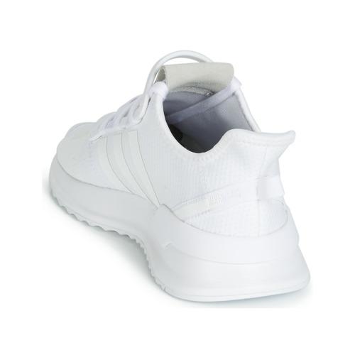 Adidas path Blanc U Run Originals 8X0PnOkw