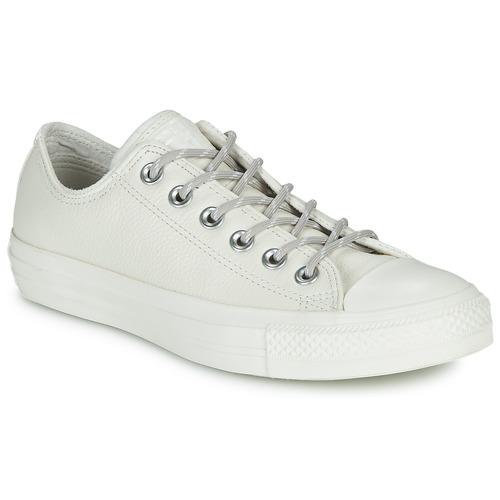 chaussure basket converse