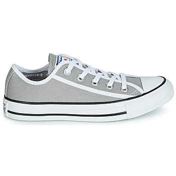 Baskets Basses converse chuck taylor all star gamer canvas ox
