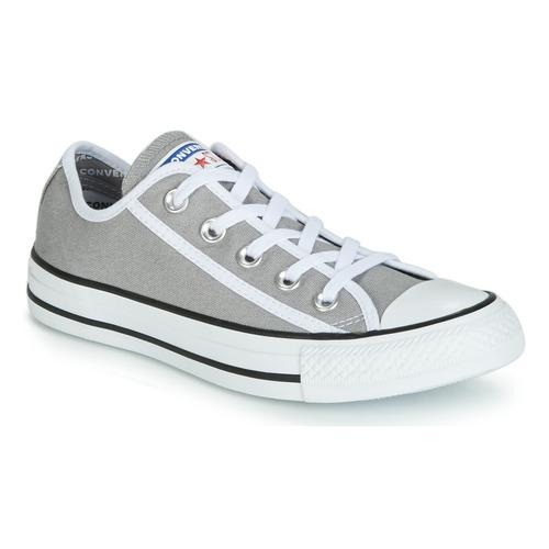 converse grise 24