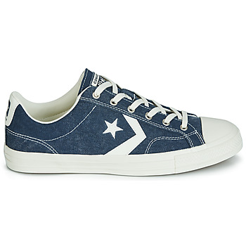 Baskets basses Converse STAR PLAYER SUN BACKED OX