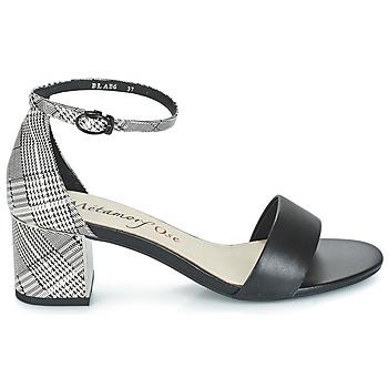 Sandales Metamorf'Ose EMBRASA - Metamorf'Ose - Modalova