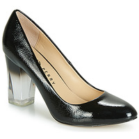 Chaussures Femme Escarpins Katy Perry THE A.W. Noir