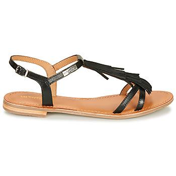 Sandales Les Tropéziennes par M Belarbi BELIE