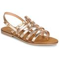 Chaussures Femme Sandales et Nu-pieds Les Tropéziennes par M Belarbi