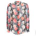 Vêtements Femme Chemises / Chemisiers Guess