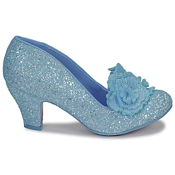Chaussures escarpins Irregular Choice BANJOLELE
