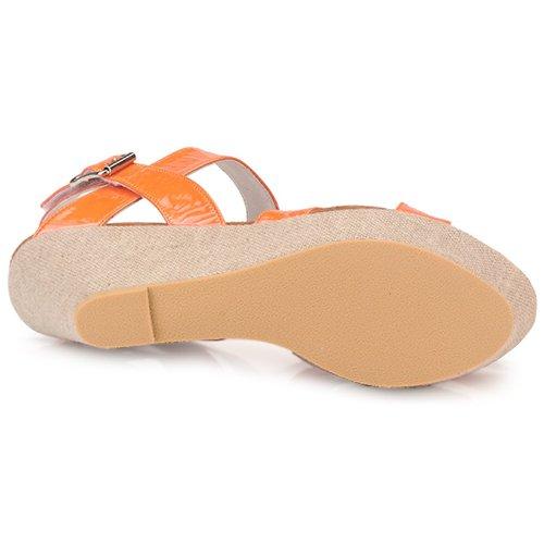 Regard RAGA Orange