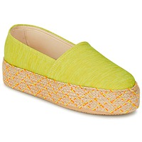Espadrilles Betty London TROOPIKA
