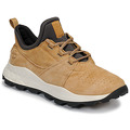 Chaussures Homme Baskets basses Timberland