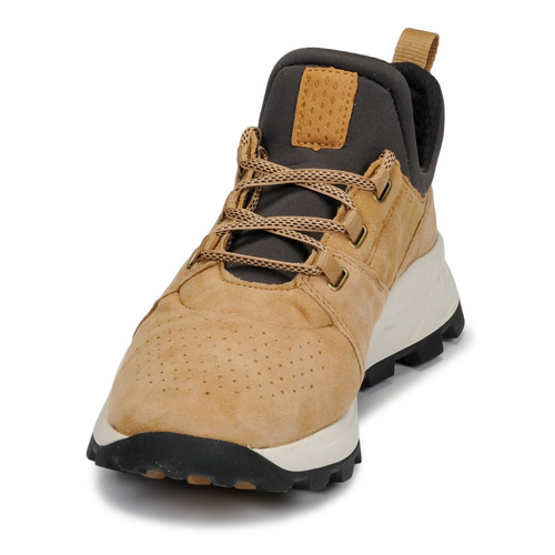 Timberland Oxford Beige Lace Beige Lace Oxford Lace Timberland Brooklyn Brooklyn Oxford Brooklyn Timberland wn0OkP