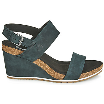 Sandales Timberland CAPRI SUNSET WEDGE