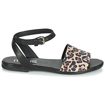 Sandales Mjus CHAT LEO