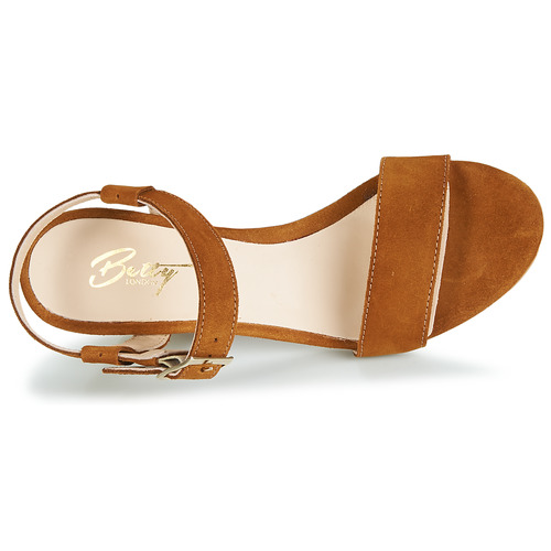 Betty London Jikotife Camel Camel Betty Betty London Jikotife n0kOwP