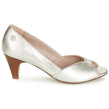 Chaussures escarpins Betty London JIKOTIZE