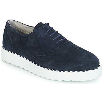 7b0da35c0e0 Chaussures IPPON VINTAGE - Chaussure pas cher avec Shoes.fr