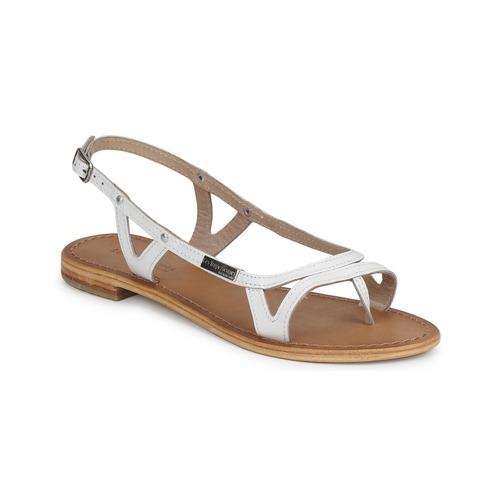 Sandales Entredoigt Napapijri - Chaussures 0mq7Q3
