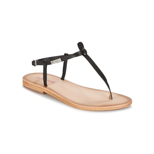 Chaussures - Sandales Entredoigt Peter Non nszN6H