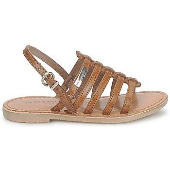 Sandales Enfant les tropéziennes par m belarbi mangue