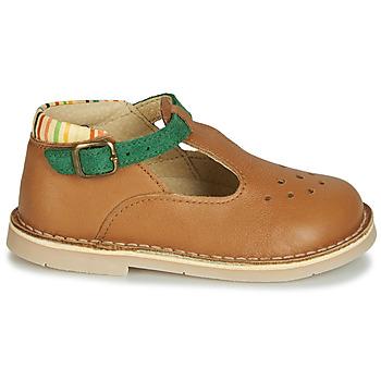 Sandales enfant André SUNSET