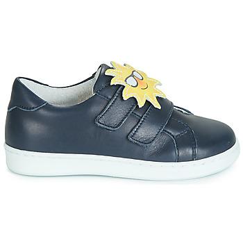 Chaussures enfant André SAISONS
