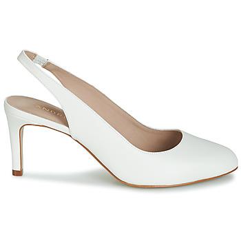 Chaussures escarpins André CASINO
