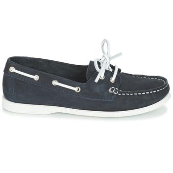 Chaussures Bateau andré catboat