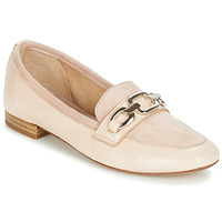 Chaussures Femme Mocassins André CRIOLLO Rose
