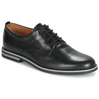 Chaussures Homme Derbies André JULIEN Noir