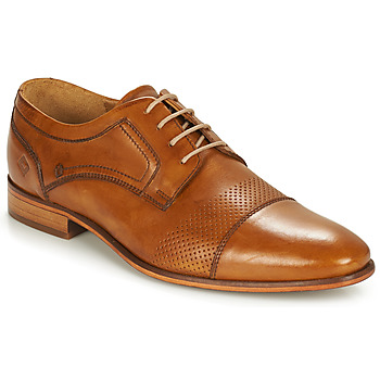 Chaussures Homme Derbies André LIVING Marron