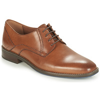 Chaussures Homme Derbies André JOSS Marron