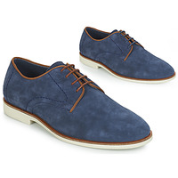 Chaussures Homme Derbies André ARGENTINA Marine