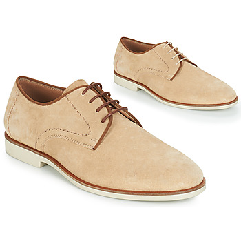 Chaussures Homme Derbies André ARGENTINA Beige