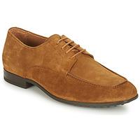 Chaussures Homme Derbies André ROCAILLE Marron