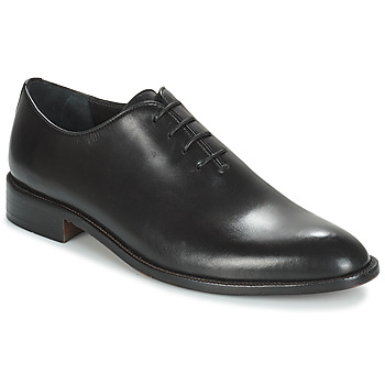 Chaussures Homme Richelieu André WILLY Noir