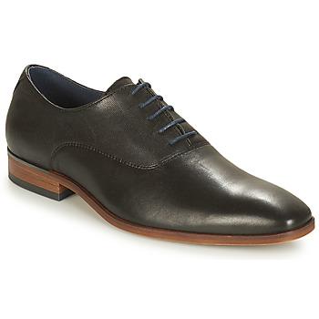 Chaussures Homme Richelieu André PUEBLO Noir
