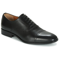 Chaussures Homme Richelieu André BLINK Noir