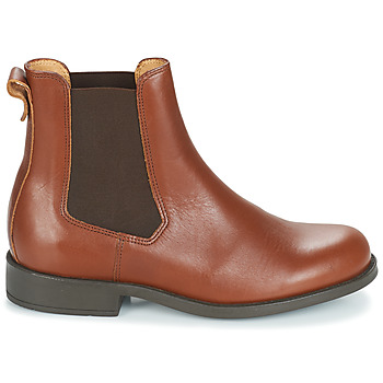 Boots Aigle ORZAC W 2