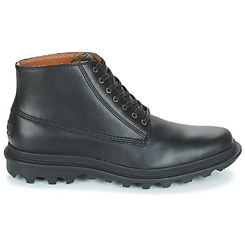 Boots Sorel ACE CHUKKA WATERPROOF
