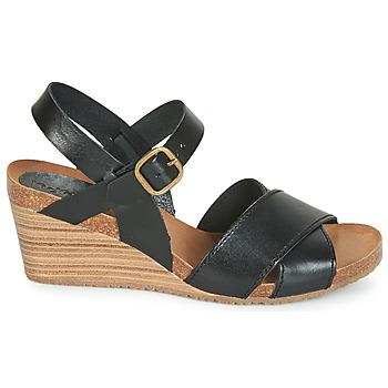 Sandales Kickers SALAMBO