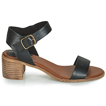 Sandales Kickers VOLOU