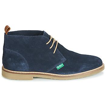 Boots Kickers TYL