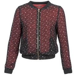 Vestes / Blazers Moony Mood CAT