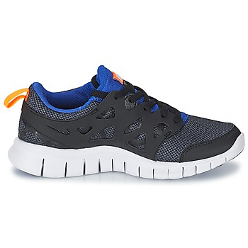 Chaussures enfant Nike FREE RUN 2 JUNIOR