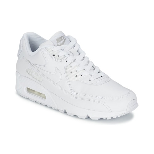 nike air max 90 leather pas chere