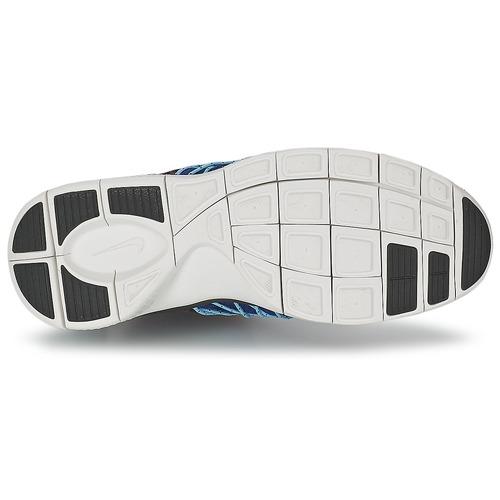 Nike FREE VIRITOUS Bleu