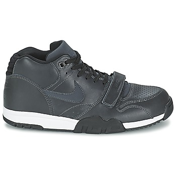 Baskets basses Nike AIR TRAINER 1 MID