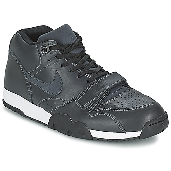 Nike AIR TRAINER 1 MID Noir